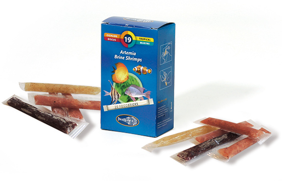 foodstick-packaging